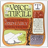 The Voice Of The Turtle (180 Gram Vinyl)