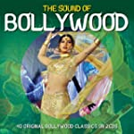 The Sound Of Bollywood