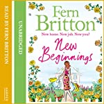 New Beginnings | Fern Britton