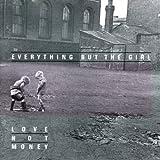 Love Not Money...Plus