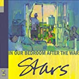 In Our Bedroom After T [VINYL]