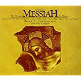Messiah: Comp