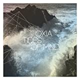 Acquista Tides of Mind