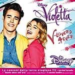 Violetta V Lovers 4ever