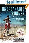 Unbreakable Runner: Unleash the Power...