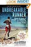 Unbreakable Runner: Unleash the Power...