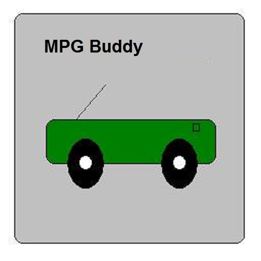 Mpg Buddy