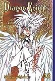 Dragon Knights: Volume 18 (Dragon Knights (Pb)) (1417659475) by Ohkami, Mineko