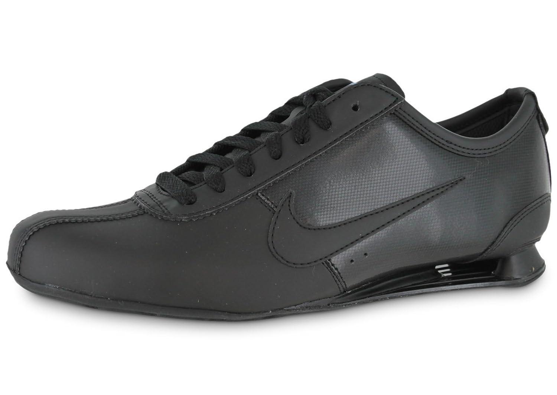 scarpe nike shox 41