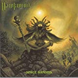 Space Bandits by Hawkwind (1992-10-05)