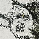 Horn of Plenty (w/Bonus Remixes)