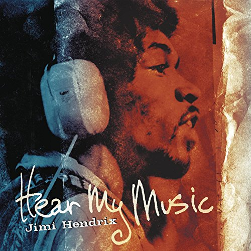 Hear My Music [2 LP]