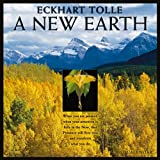 A New Earth 2011 Wall Calendar