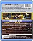 Image de La Aventura Del Gran Cañon (Blu-Ray) (Import Movie) (European Format - Zone B2) (2012) Wade Davis; Nikki Kelly