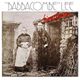 Babbacombe Lee by Fairport Convention