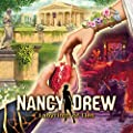 Nancy Drew Labyrinth Of Lies Pc Download by Her Interactive