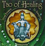 'Tao of Healing' from the web at 'http://ecx.images-amazon.com/images/I/61EXd05GLgL._SL160_SL150_.jpg'