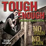 Tough Enough/Obstacle Course Racing 2...