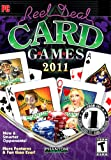 Reel Deal Card Games 2011 [Download]