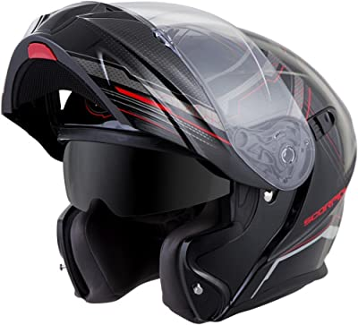 Top motorcycle helmets brands