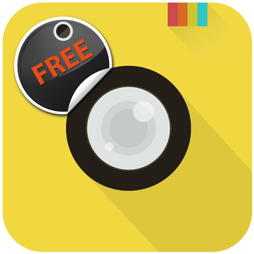 Camera fire FX - Free (Free Camera For Kindle Fire Hd compare prices)