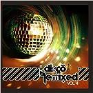 Disco Remixed Vol. 4