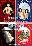 Tales of the Southern Kingdoms, Volume 1