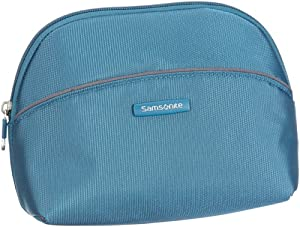Samsonite B-Lite Fresh Toilet Kit Electric Blue