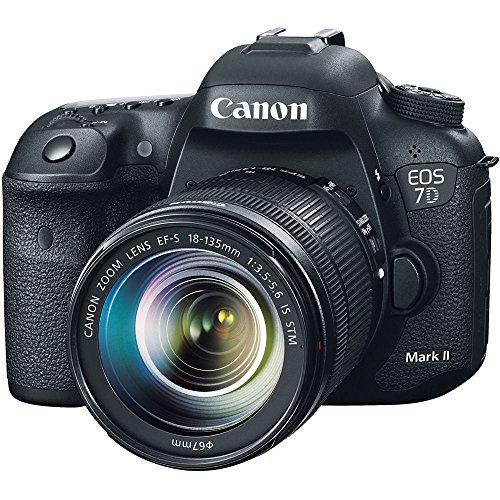 Canon-EOS-7D-Mark-II-Digital-SLR-Camera-with-18-135mm-IS-STM-Lens-9128B016