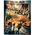 The Darkest Hour [Blu-ray 3D]