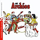 Archies [Remastered]