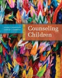 Counseling Children (Psy 647 Child Therapy)