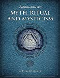 Introduction to Myth,ritual and Mystisism (FIRST)