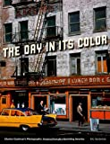 The Day in Its Color: Charles Cushman's Photographic Journey Through a Vanishing America