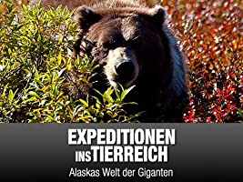 Expeditionen ins Tierreich - Specials