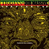 echange, troc Bill Laswell - Trojan Dub Massive: Chapter Two