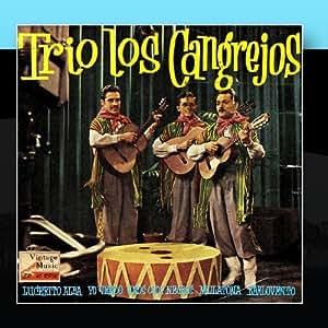 """60 - EPs Collectors, """"Yo Vendo Unos Ojos Negros"""" - Amazon.com Music"""