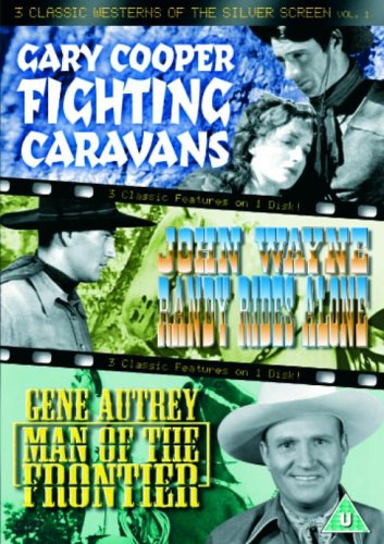 3-classic-westerns-of-the-silver-screen-vol-1-fighting-caravans-randy-rides-alone-man-of-the-frontie