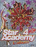 echange, troc Marie Dreyfuss, Collectif - Star Academy 4 : L'album