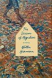 The Season of Migration: A Novel