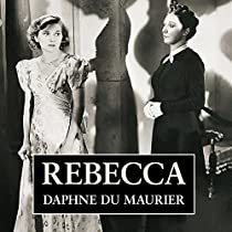 rebecca daphne du maurier essay Rebecca gothic literature is an english genre of fiction that was popular in the eighteenth to early nineteenth centuries, characterized by an atmosphere of.