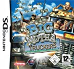 Big Mutha Truckers (Nintendo DS)