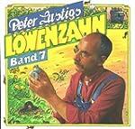 Peter Lustigs Löwenzahn, Bd.7