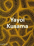 Yayoi Kusama (Contemporary Artists)
