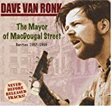 The Mayor of MacDougal Street: Rarities 1957-69