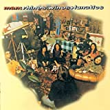 Rhinos, Winos and Lunatics by Man (2002-03-08)