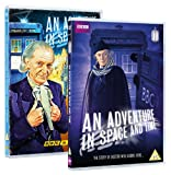 Image de Doctor Who-An Adventure in Space & Time [Import anglais]