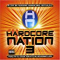 Hardcore Nation 3