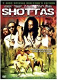 Shottas (Bilingual) [Import]
