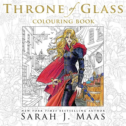 the-throne-of-glass-colouring-book
